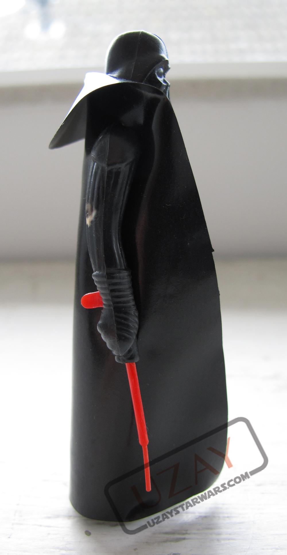 Vader_R_Side.jpg