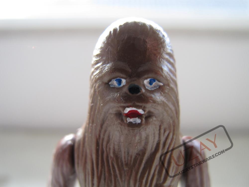 Chewie_Face.jpg