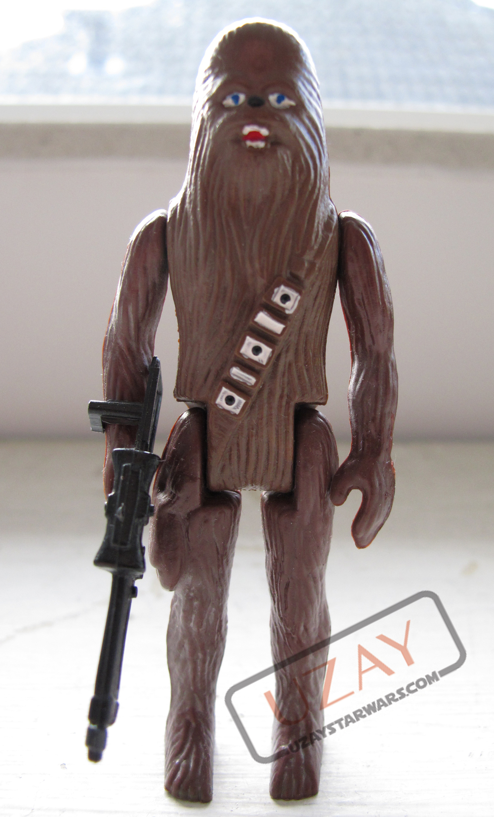 Chewie_Front.jpg