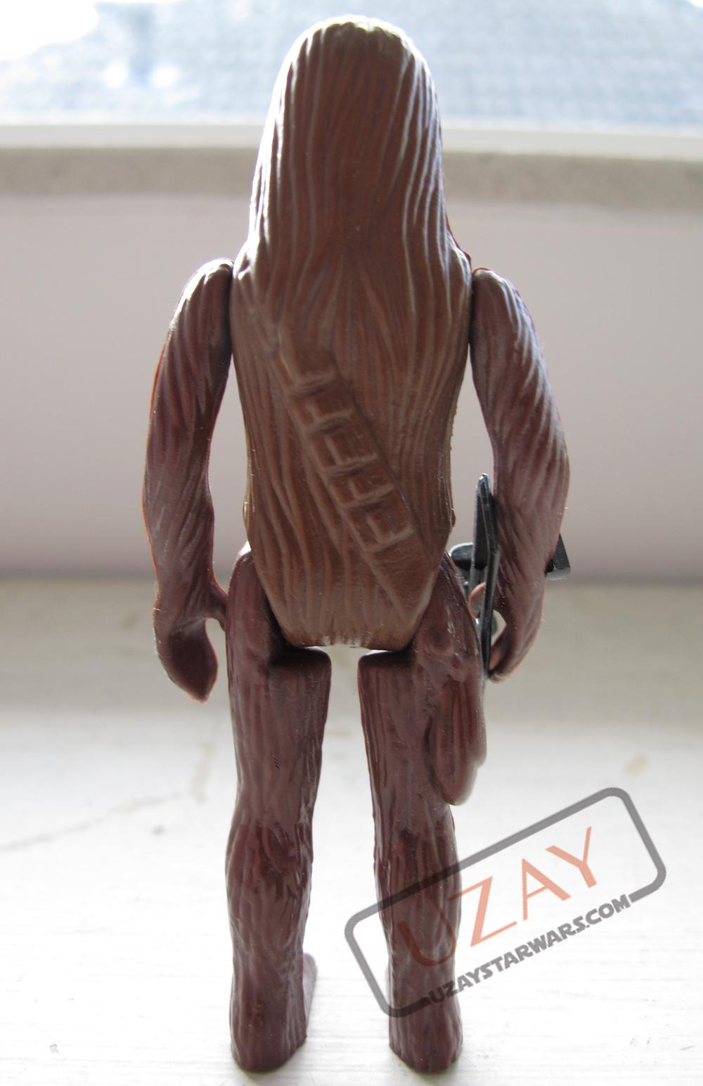 Chewie-Back.jpg