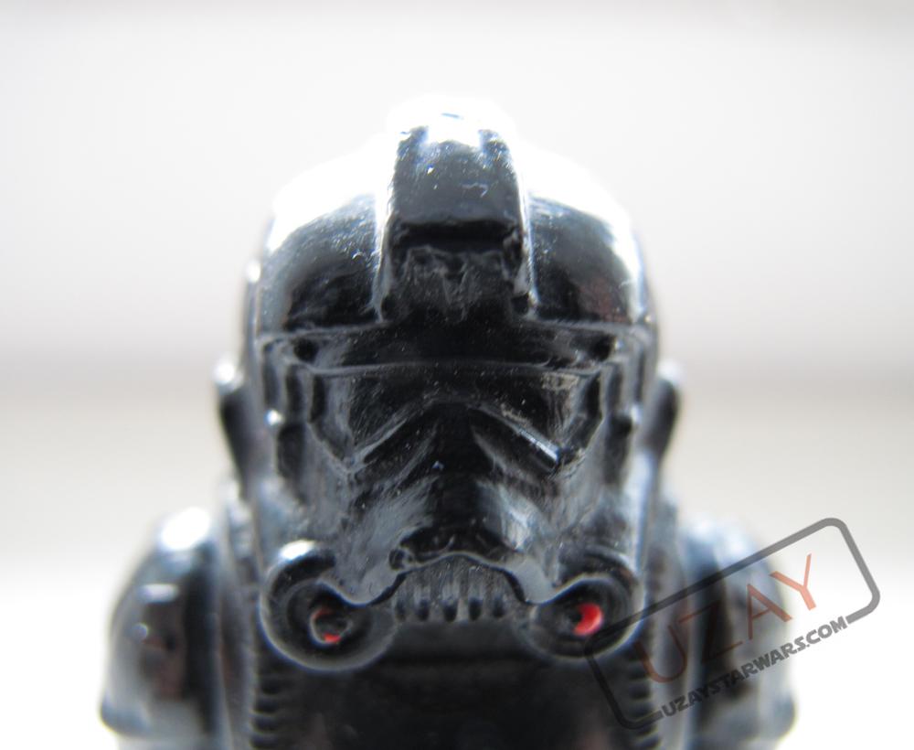 TFP_Face.jpg