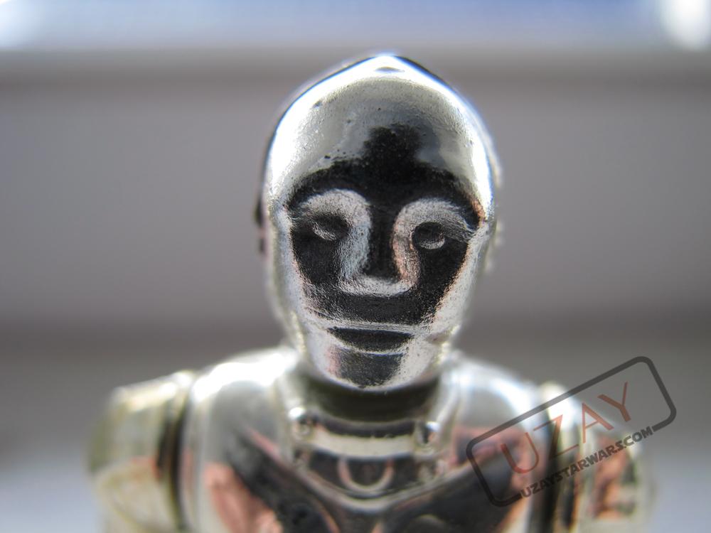 C3PO_Face.jpg