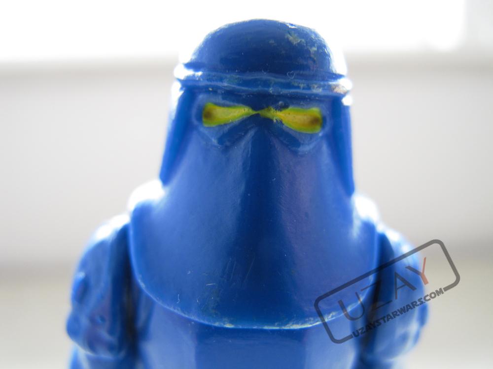 Blue_Face.jpg