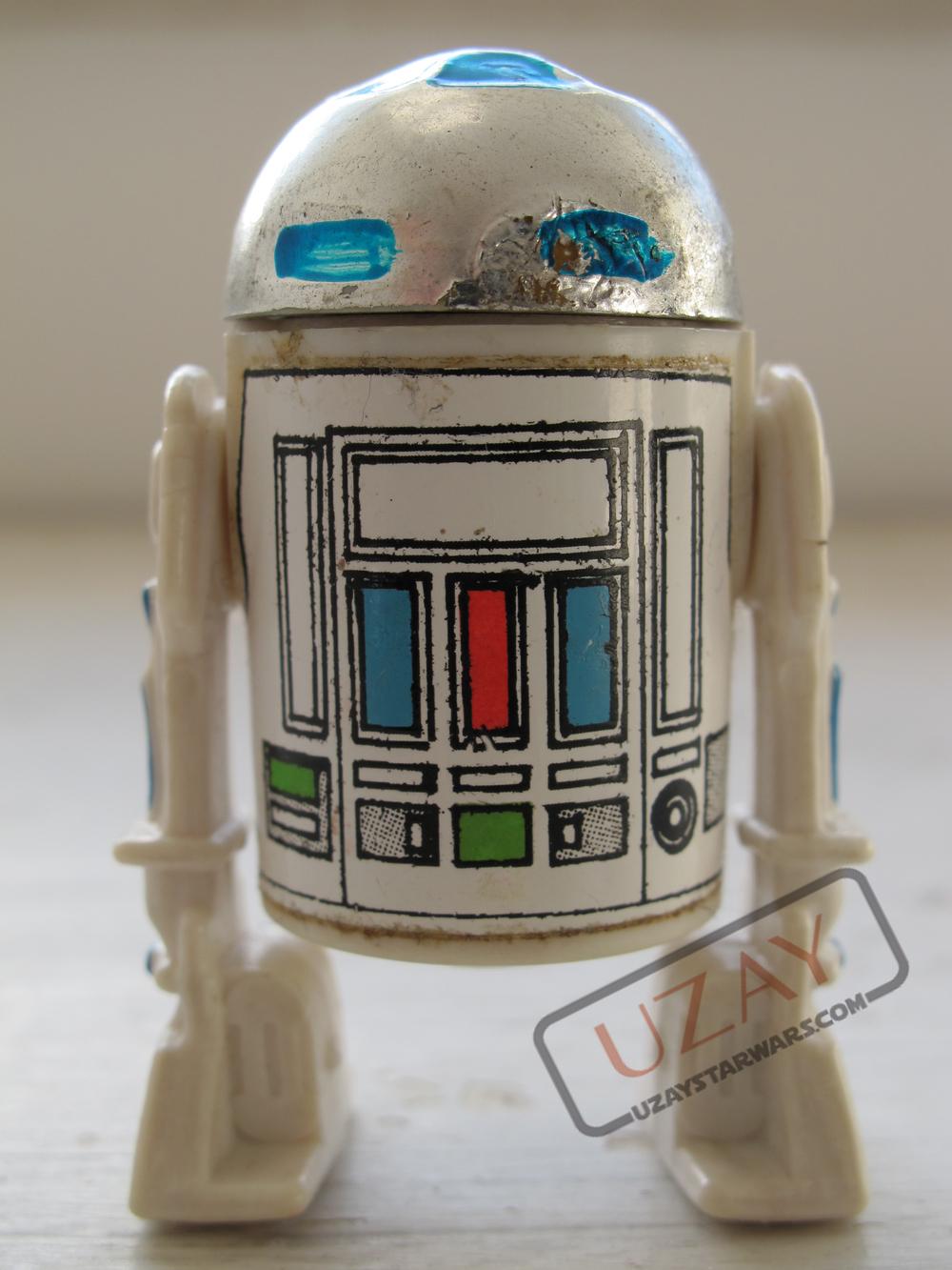 R2_Back.jpg