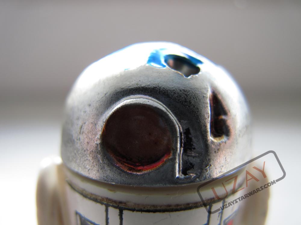 R2_Face.jpg
