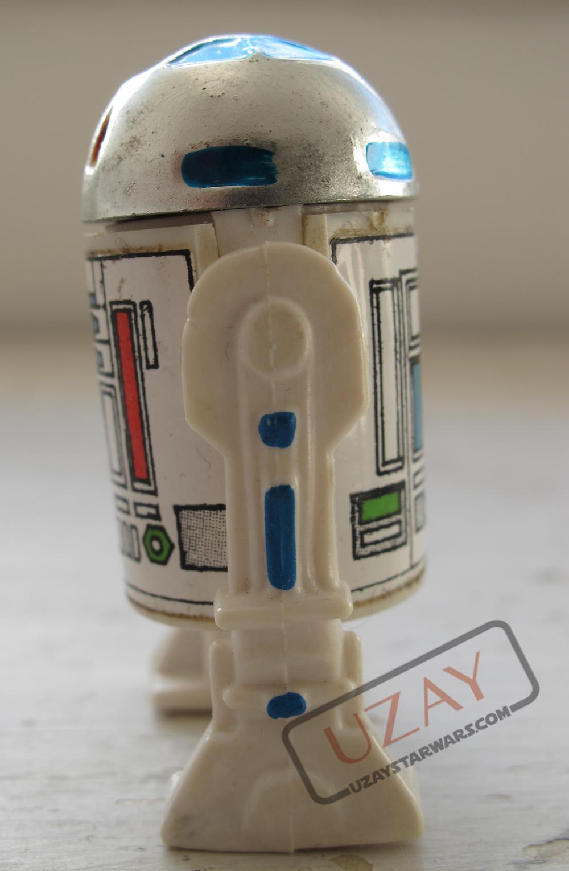 R2_L_Side.jpg
