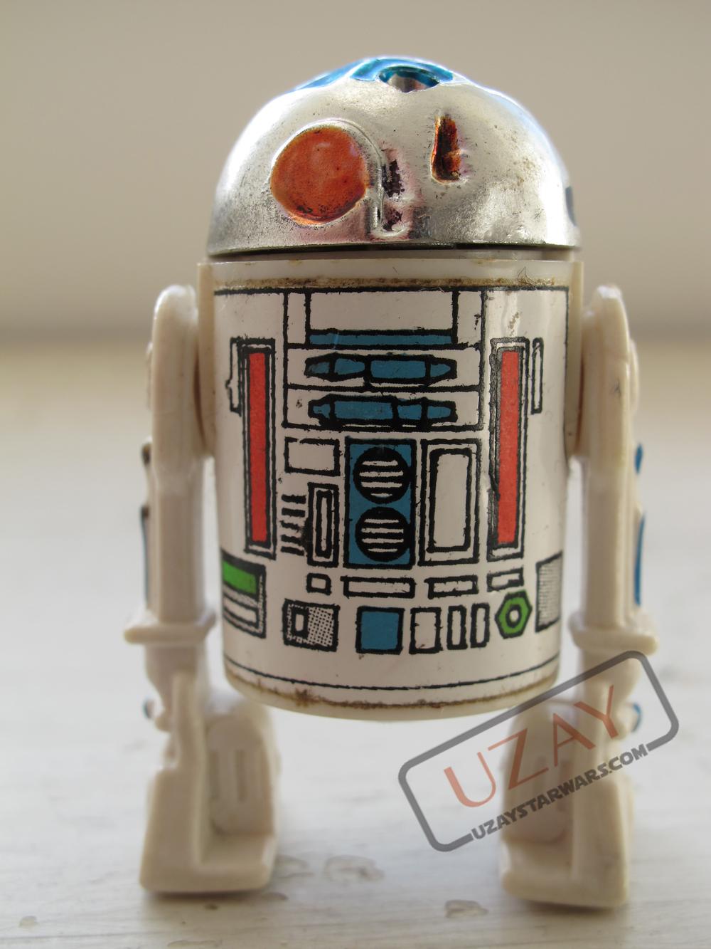R2_Front.jpg