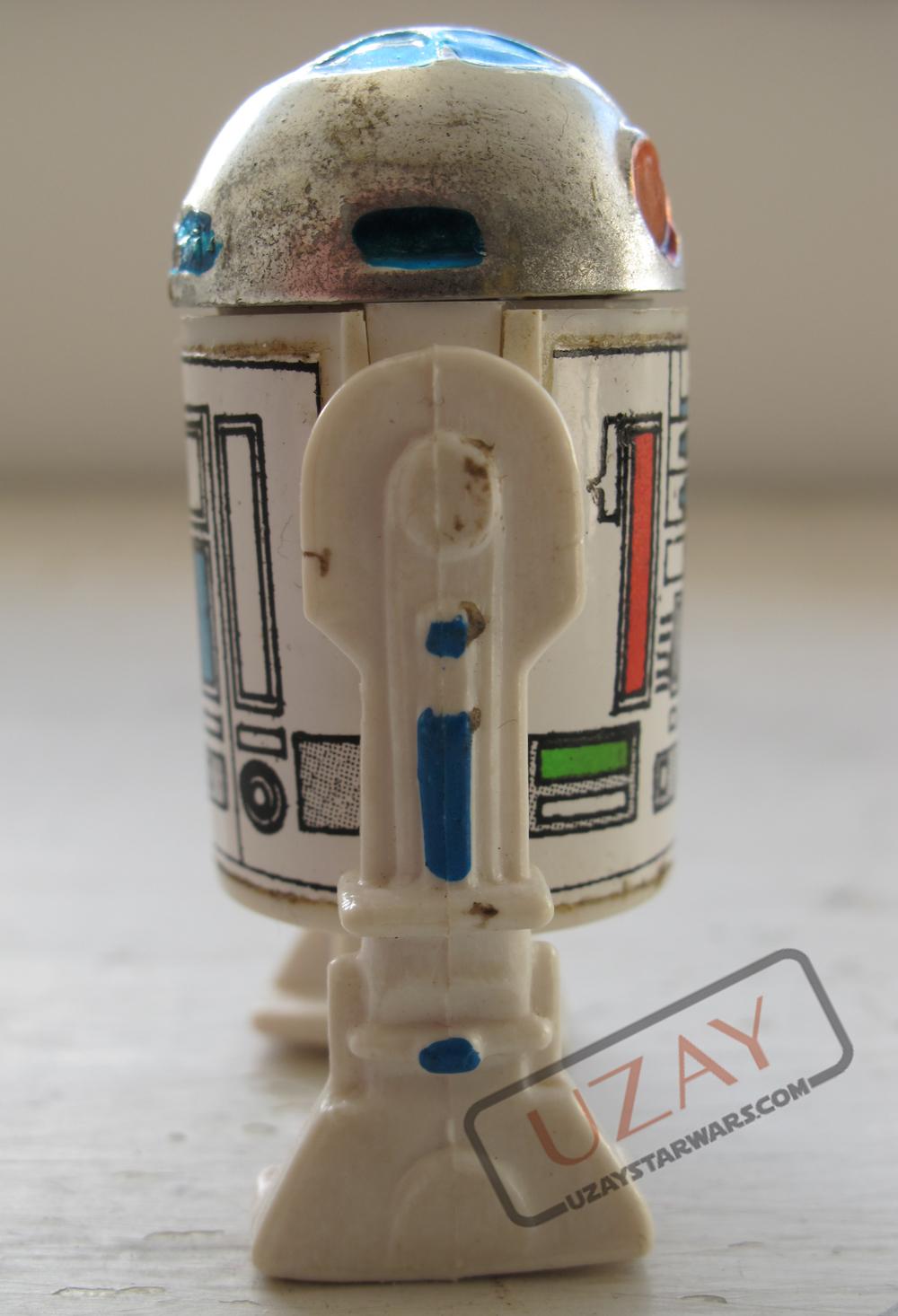 R2_R_Side.jpg