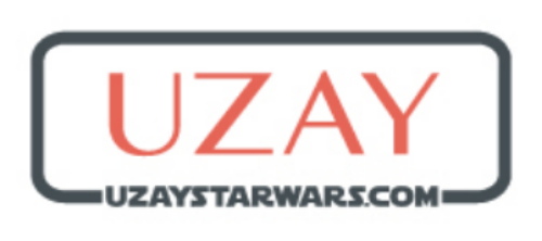 Uzay Star Wars
