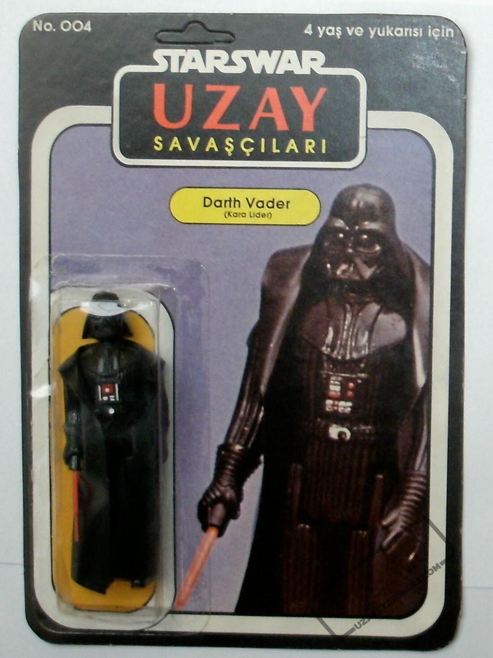 Vader_Dot_MOC.jpg