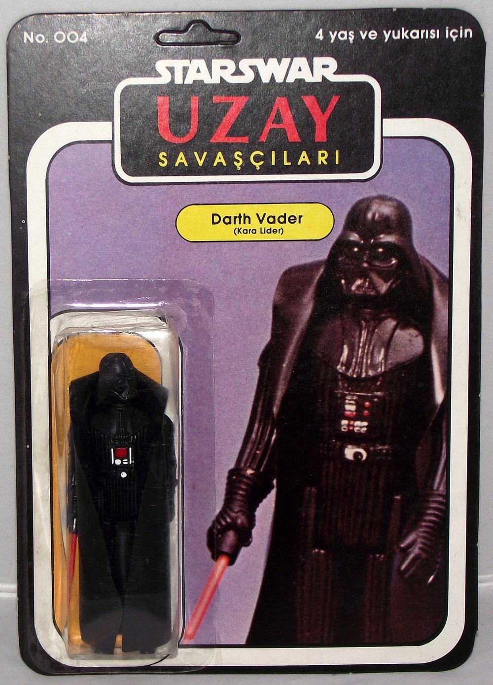 Uzay 004 Vader.JPG