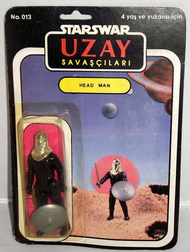 Uzay 013 Headman.JPG