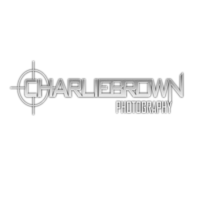 Charlie Brown Photography