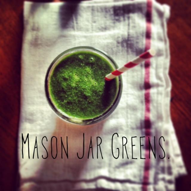 mason jar greens.jpg