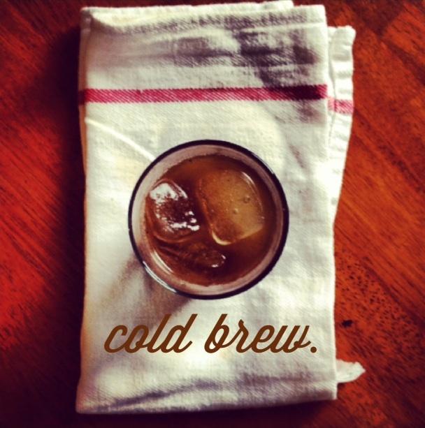 cold brew script - no border.jpg