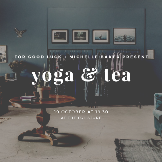 yoga  tea.png