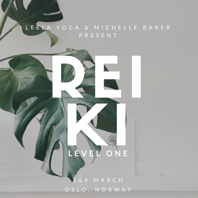 Leela Reiki One.png