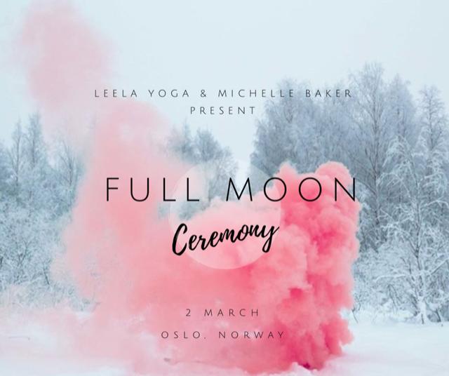 Leela March Full Moon.png