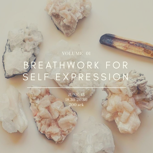 Breathwork for self expresSion.png
