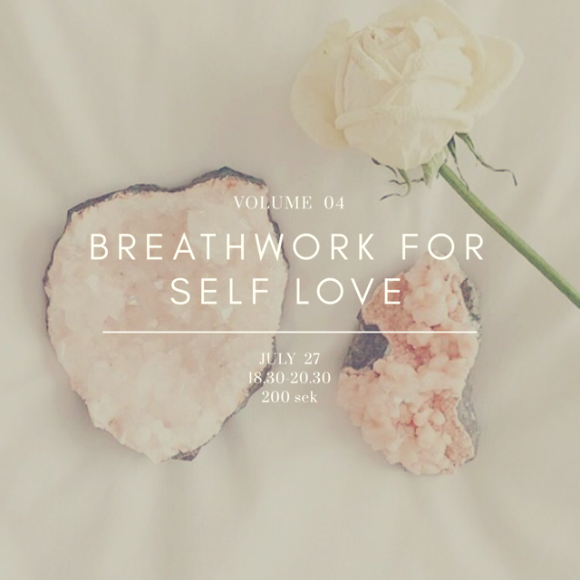 Copy of Copy of Breathwork for self expresSion.png