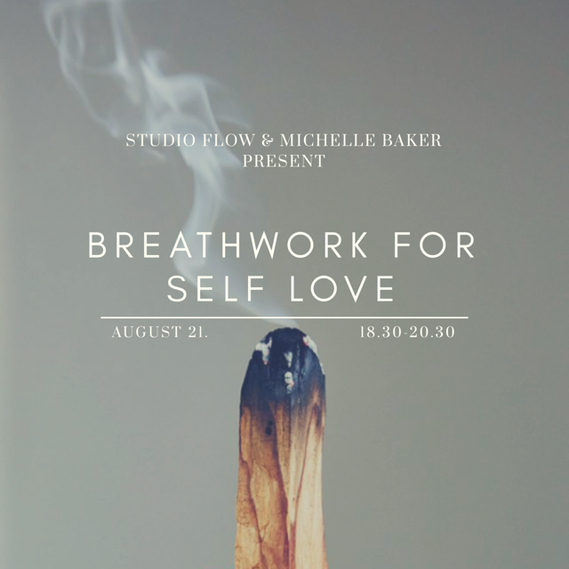 Copy of Copy of Copy of Breathwork for self expresSion.png