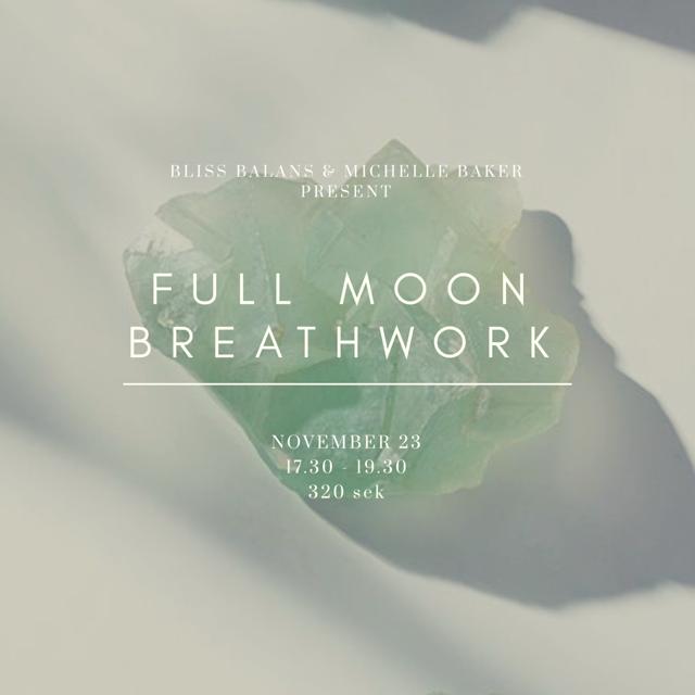 FM Breathwork BlissBalans.png