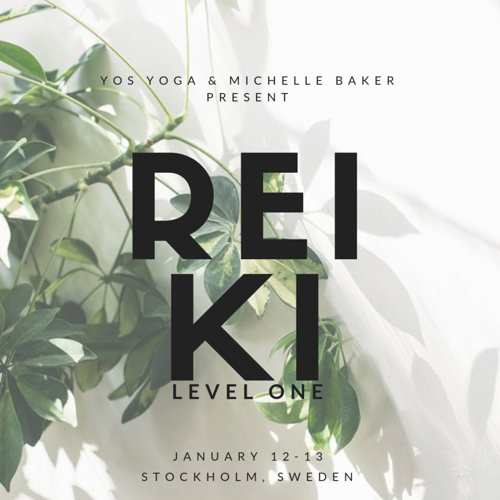 YOS Reiki One January.png