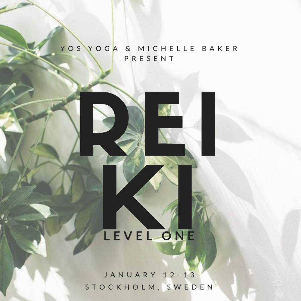 YOS Reiki One January.png