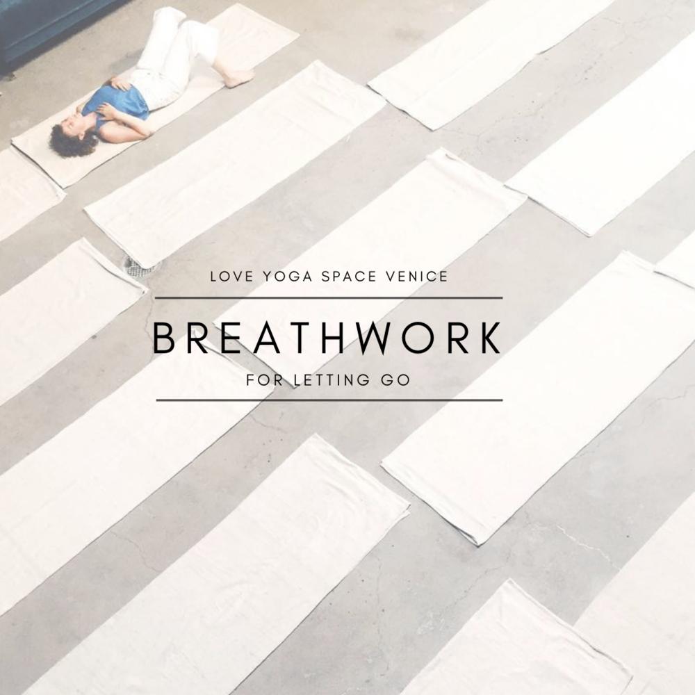 Breathwork LYS Venice.png