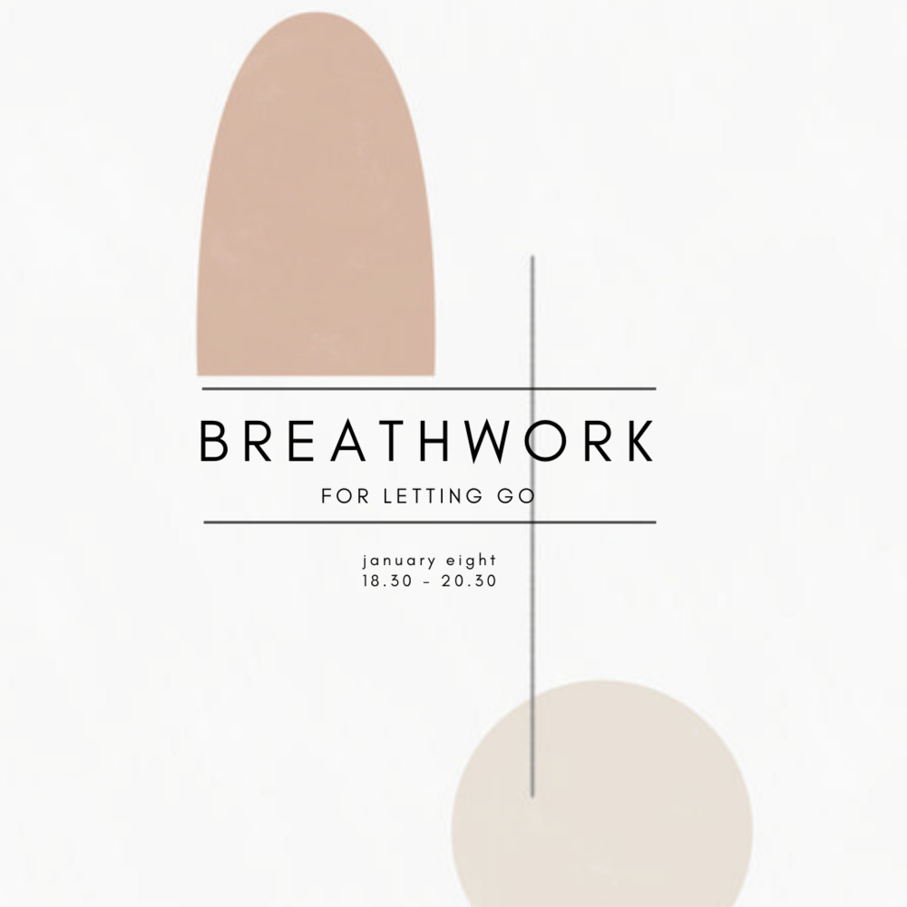Breathwork Letting Go.png
