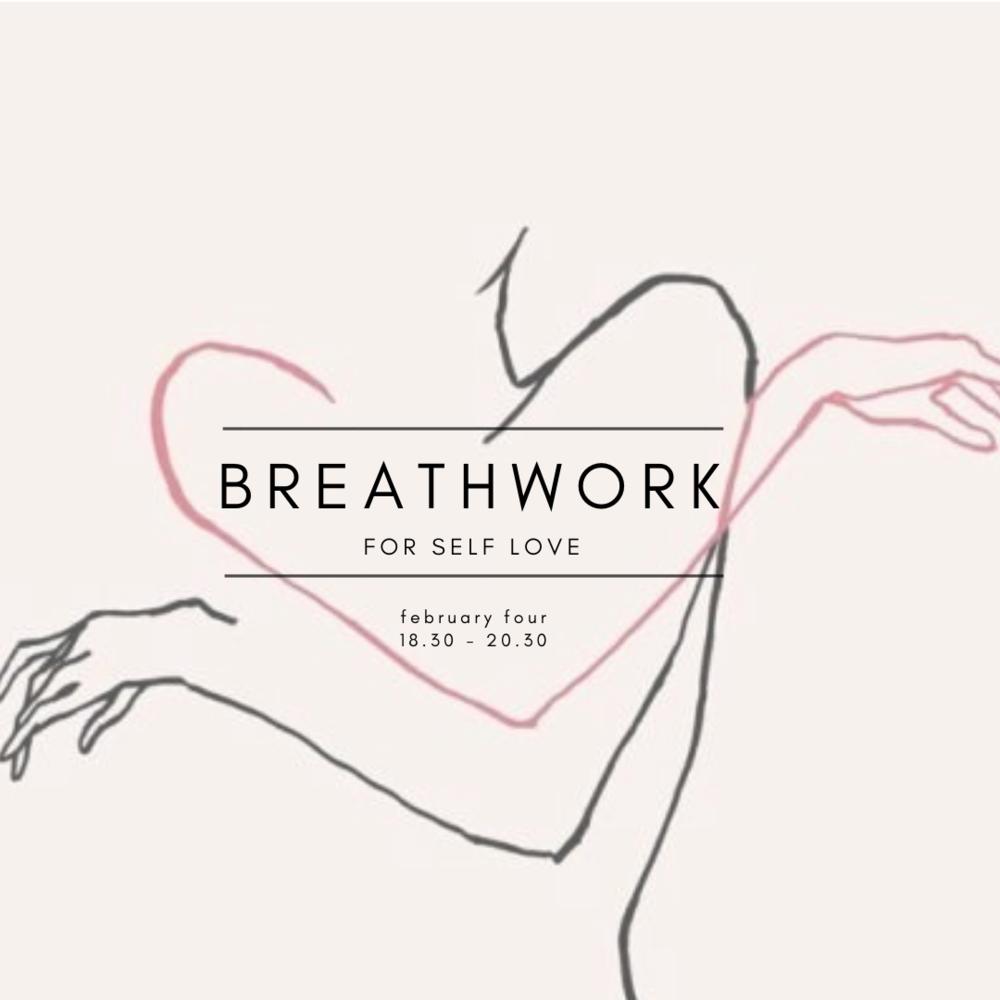 Breathwork for Self Love.png