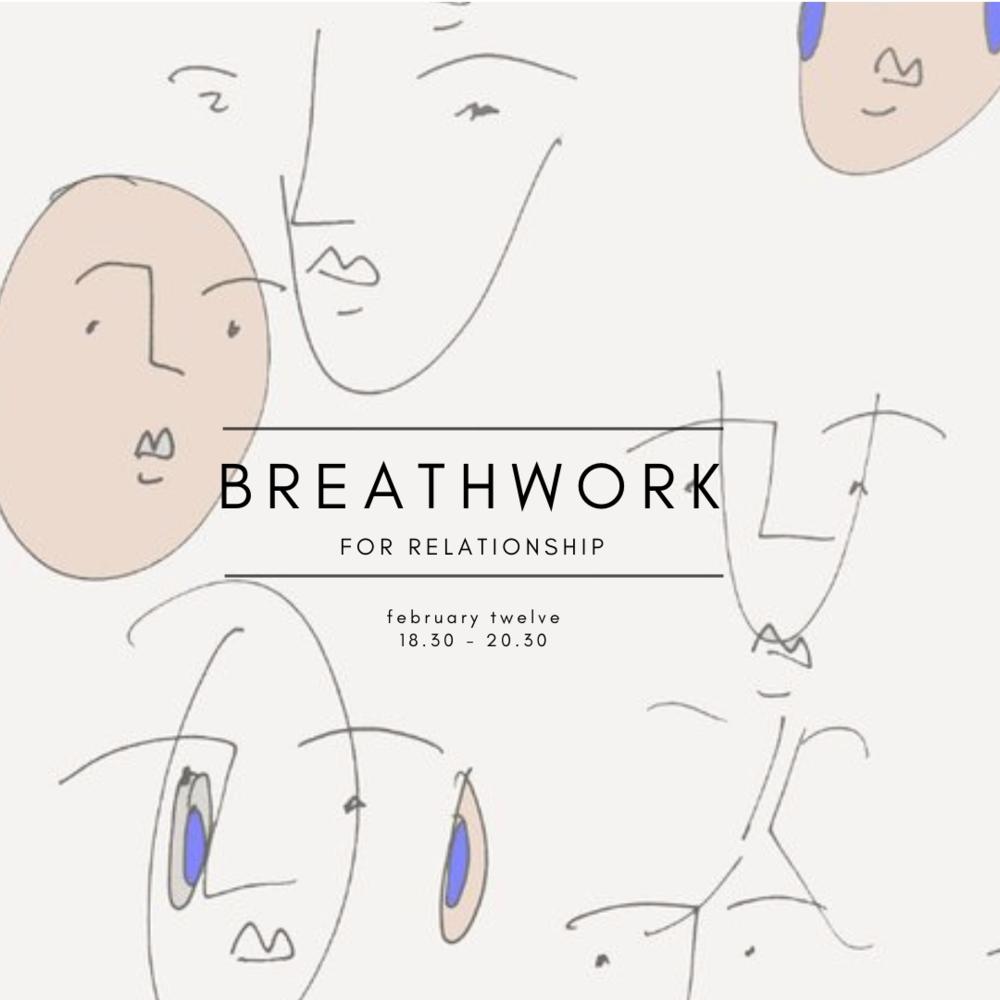 Breathwork for Relationship.png