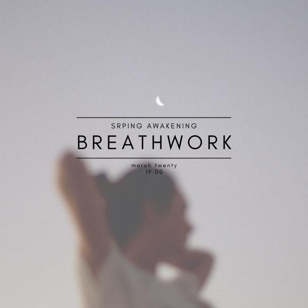 Spring Awakening Breathwork.png