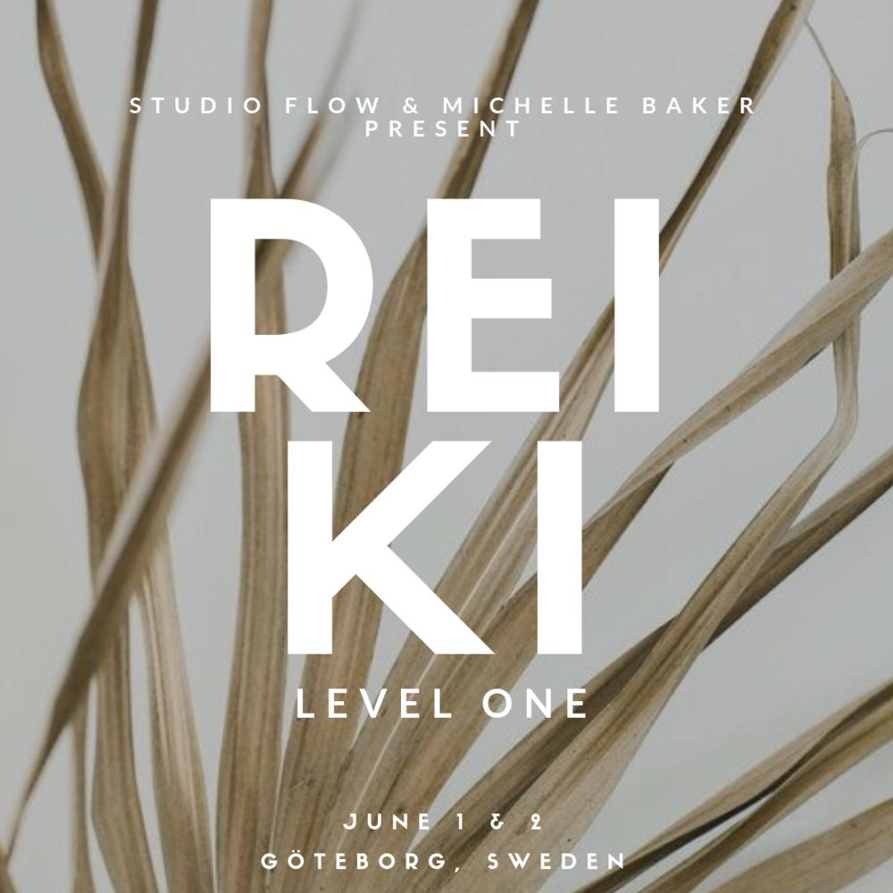 Reiki One Studio Flow June.png