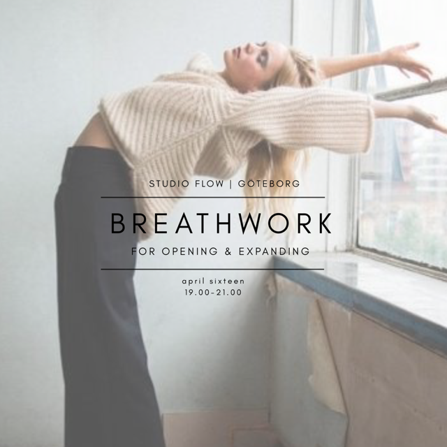 Breathwork Studio Flow March.PNG