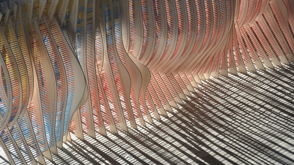chromagraph images17.jpg