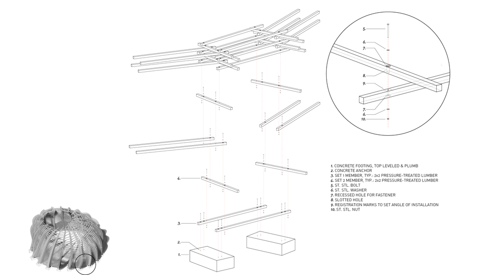 chrysalis images6.jpg
