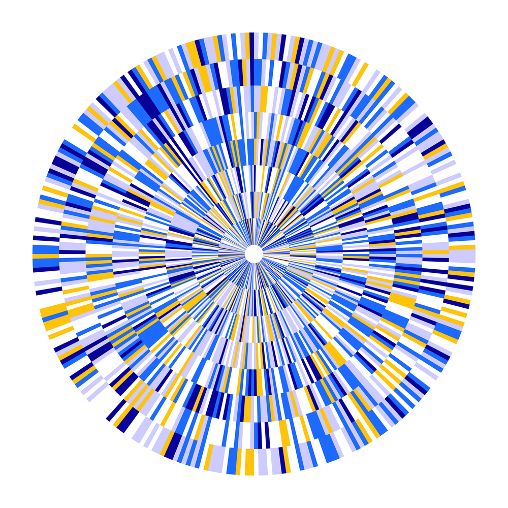 2015 07 24 circles-04.jpg