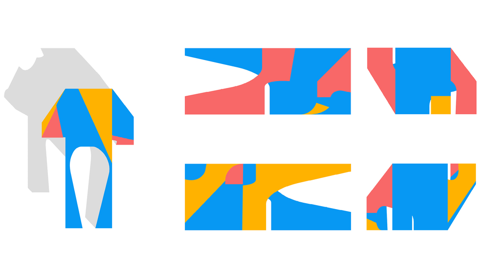 glyphs6.jpg