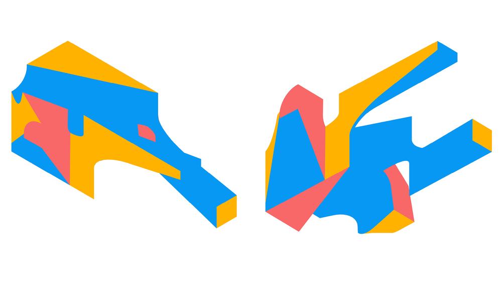 glyphs7.jpg