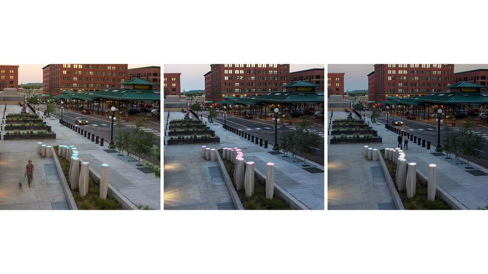 meander images32.jpg