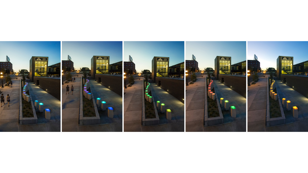 meander images34.jpg