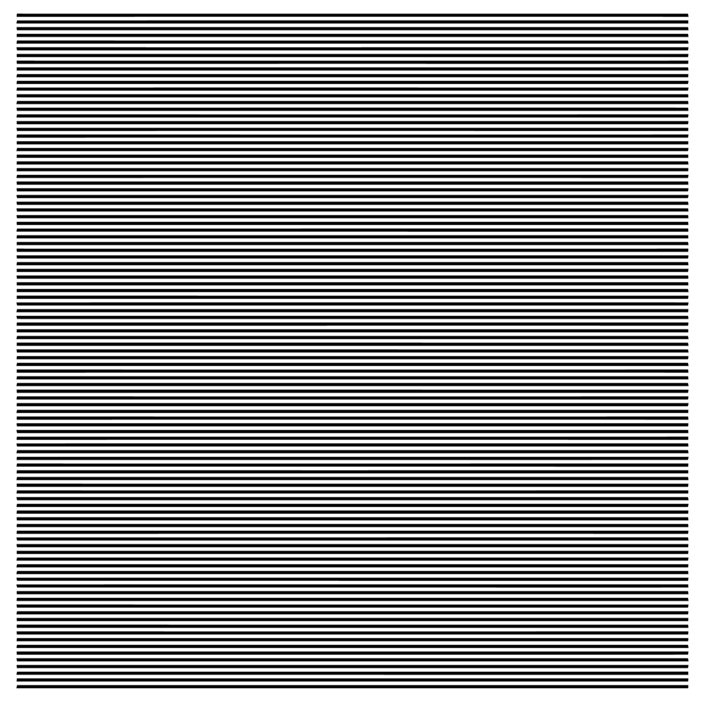 wlines-02.jpg