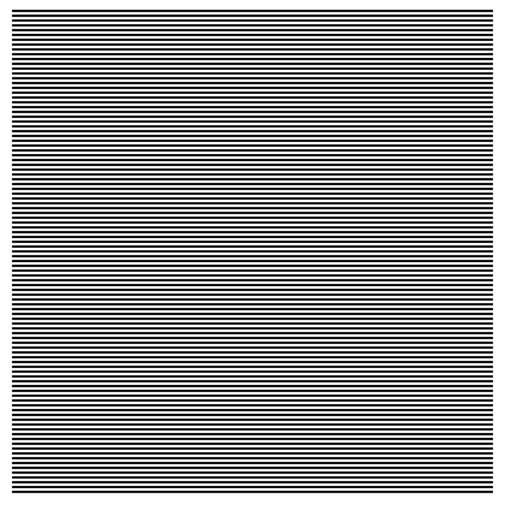 wlines-01.jpg
