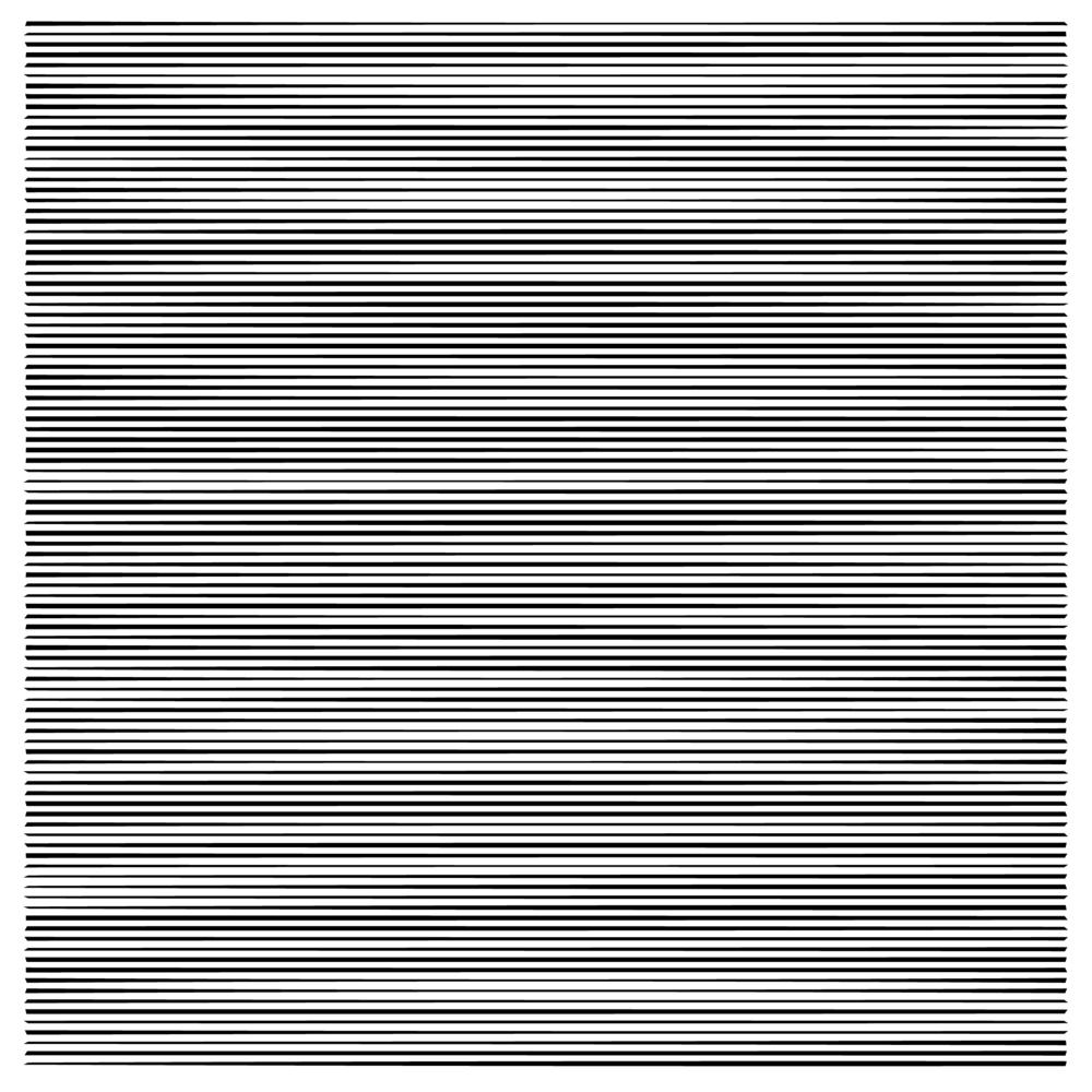 wlines-04.jpg