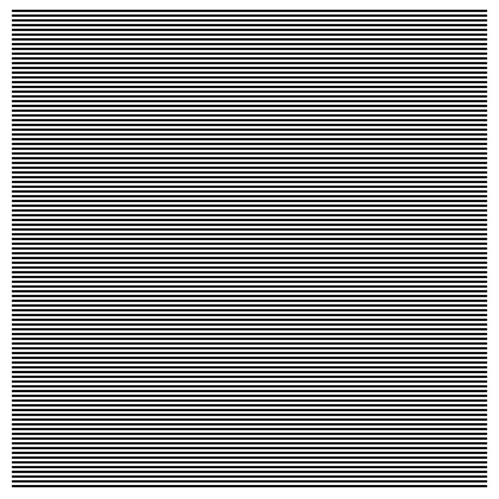 wlines-06.jpg