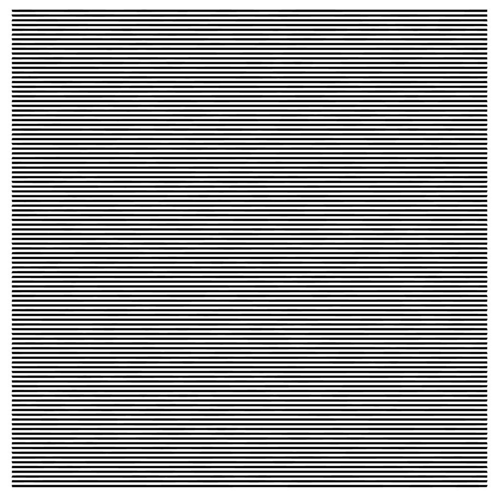 wlines-07.jpg