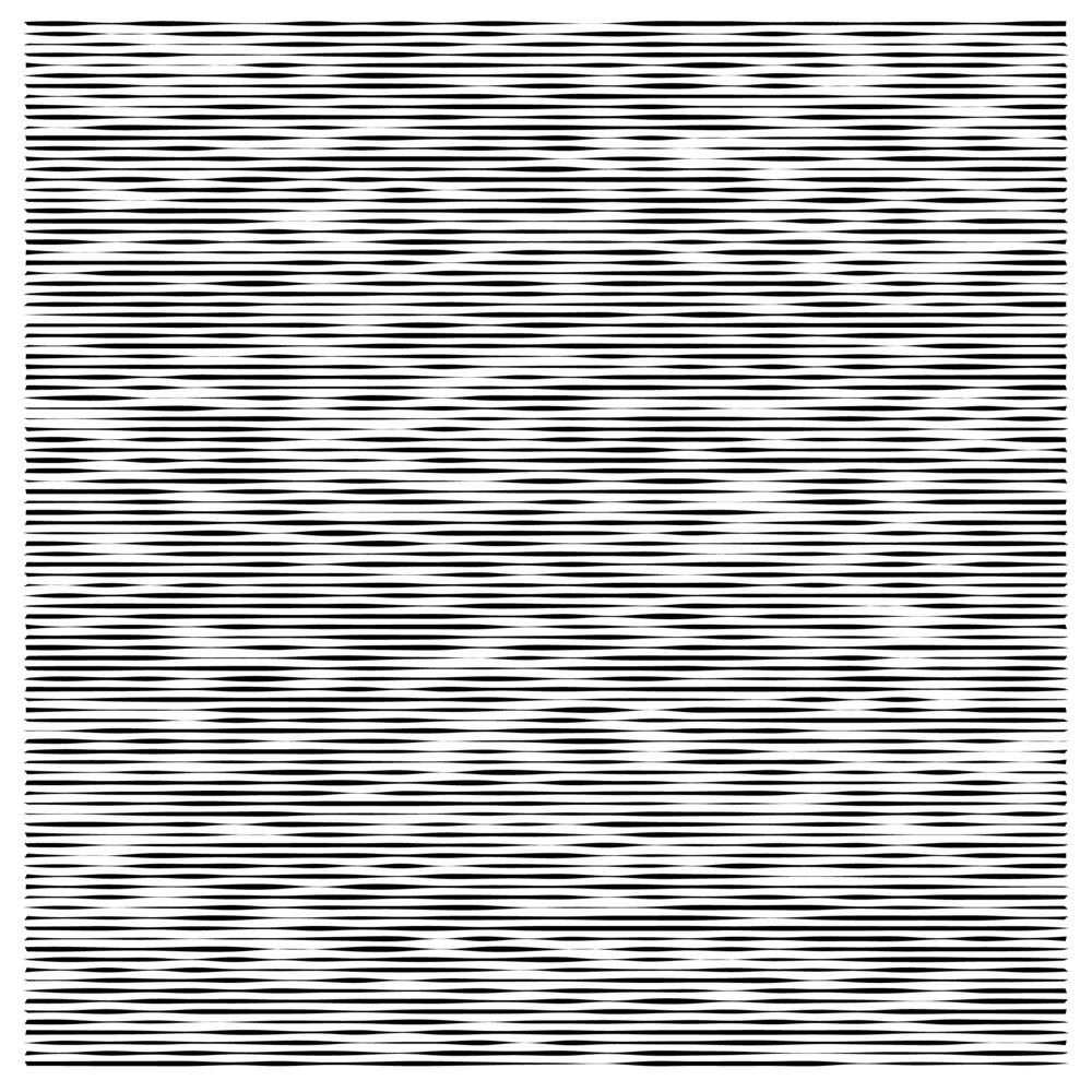 wlines-10.jpg