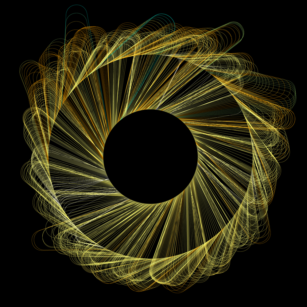 2015 10 10 wind splines-01.jpg