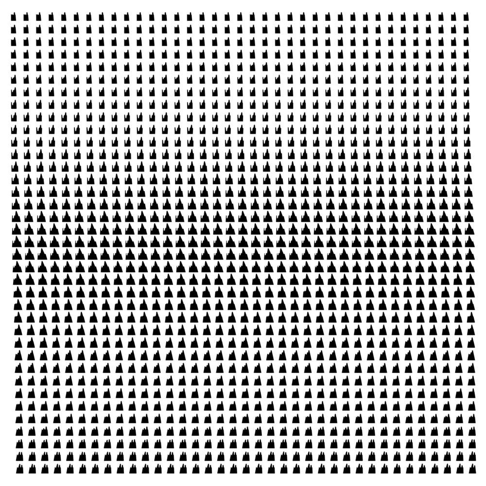 2015 10 13 figures-365.jpg